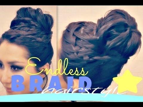 makeupwearables hairstyles hair tutorial on thursdays