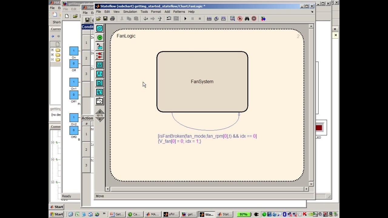 s function simulink tutorial