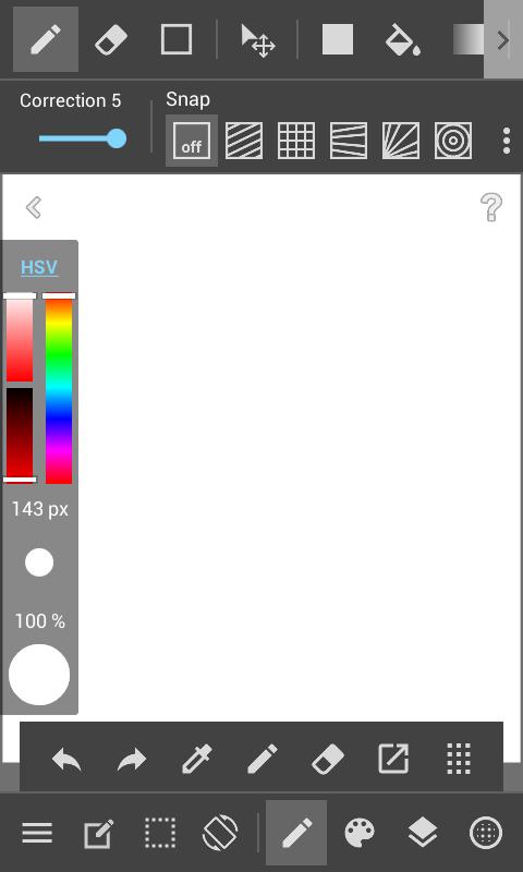 medibang paint android tutorial
