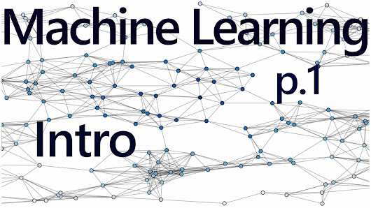 google machine learning tutorial