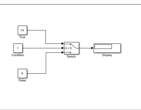 simulink electrical circuit tutorial
