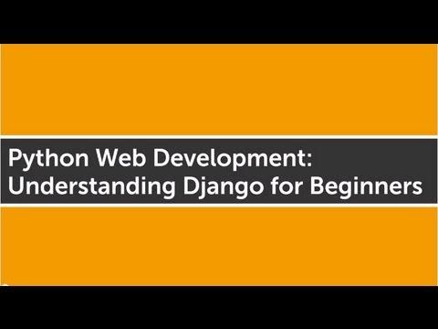 web development tutorial for beginners youtube