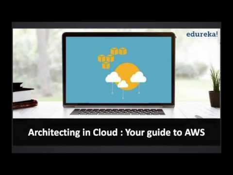 amazon web services ec2 tutorial