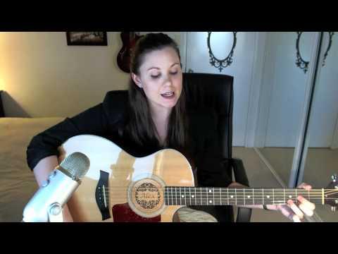 catch me demi lovato guitar tutorial