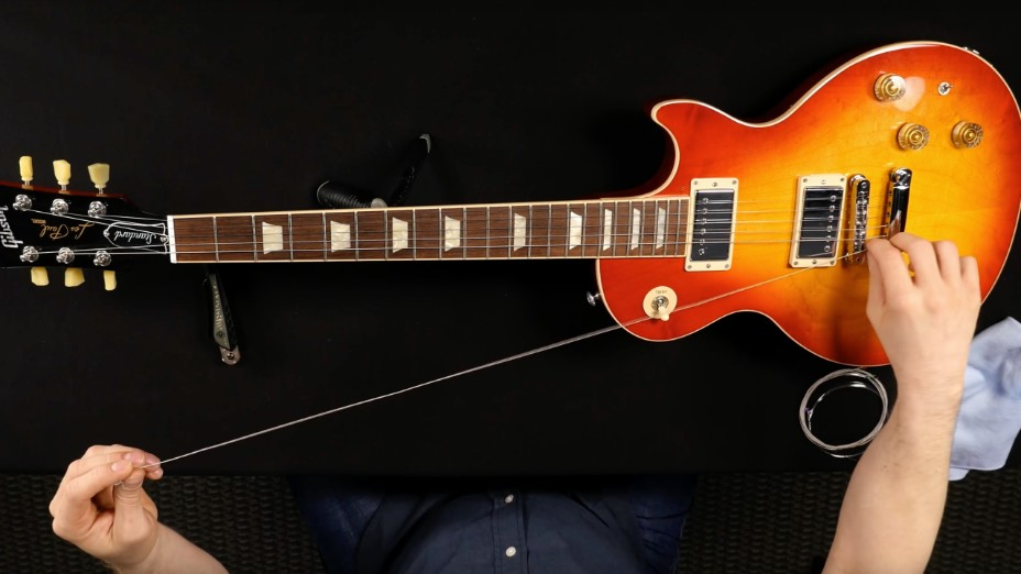 treat you better guitar fingerstyle tutorial