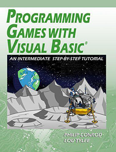 visual basic 2010 tutorial pdf free download