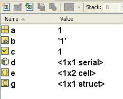 matlab data analysis tutorial