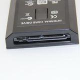 xbox 360 hard drive upgrade tutorial