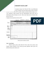 vlookup excel 2007 tutorial pdf