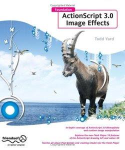 macromedia flash 8 actionscript tutorial pdf