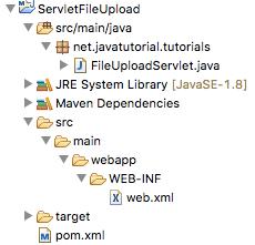 java xml annotations tutorial