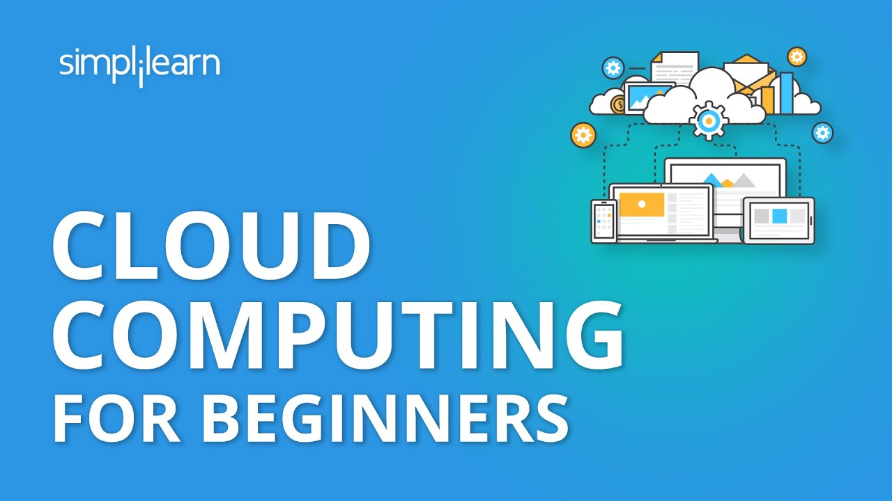 cloud computing tutorial in tamil