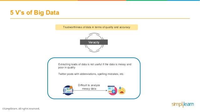 big data tutorial video