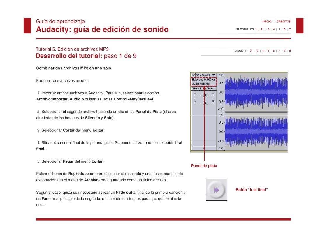 ecu programming tutorial pdf