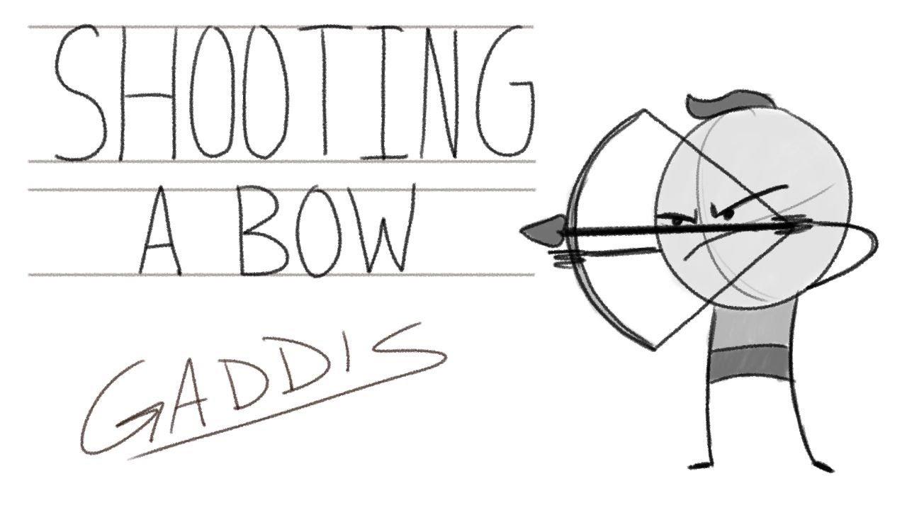 toon boom essentials tutorial