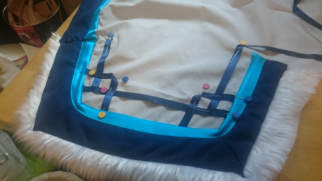 mei overwatch backpack tutorial