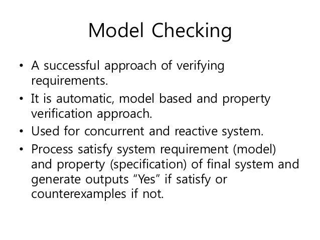 spin model checker tutorial
