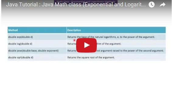 java ee 6 tutorial pdf