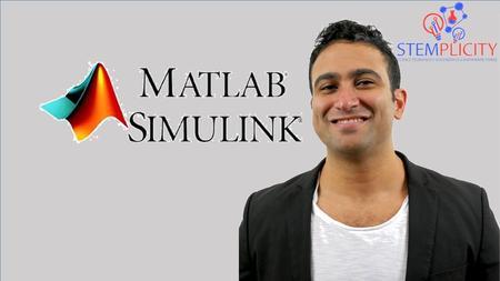 matlab simulink tutorial for beginners