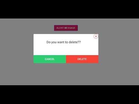 wpf material design tutorial