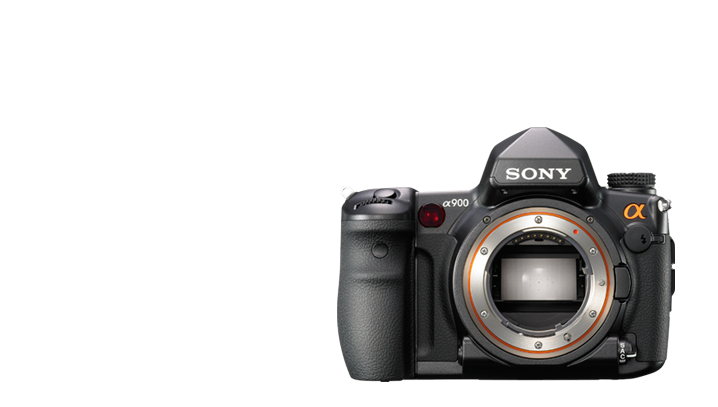 sony alpha 77 ii tutorial