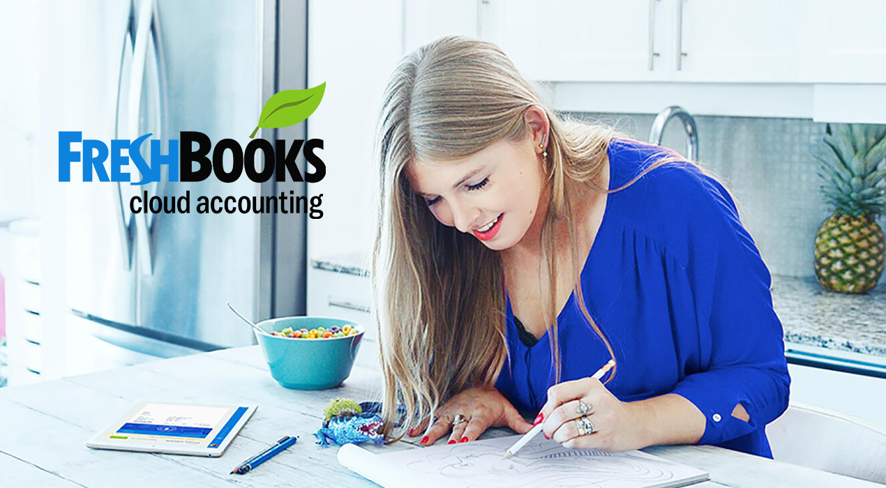 best accounting tutorial sites