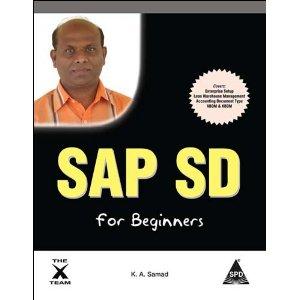 sap bpm tutorial for beginners