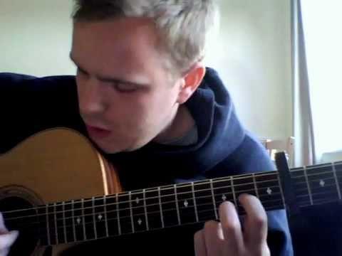 speak now guitar tutorial