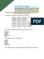 mastercam x7 tutorial pdf