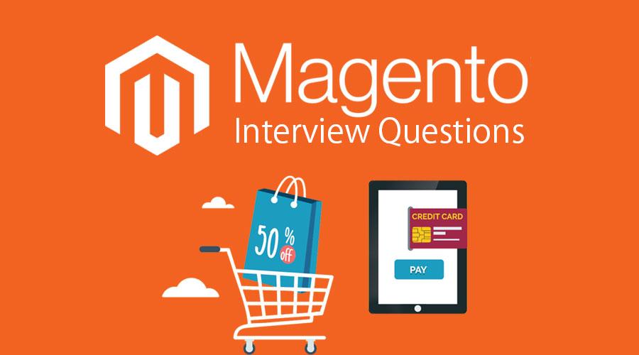 magento 2 development tutorial