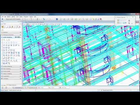 bentley microstation tutorial pdf