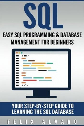 postgresql tutorial for beginners pdf
