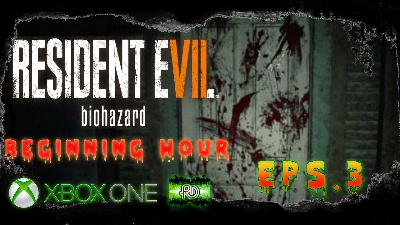 resident evil 3 dodge tutorial