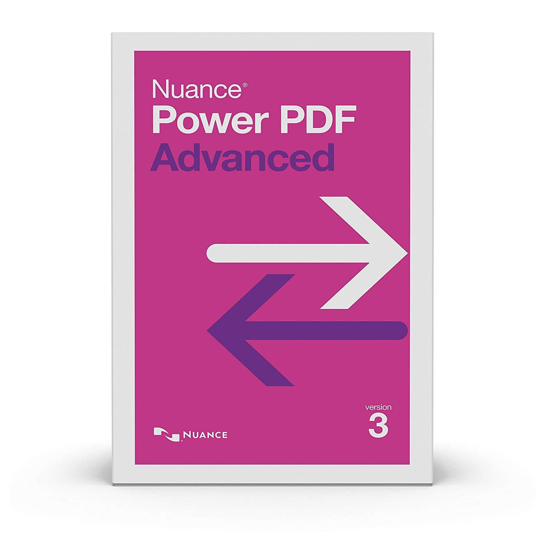 pro c tutorial pdf