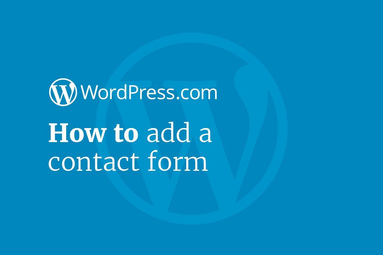 wordpress full website tutorial