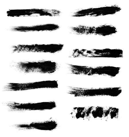 dry brush portrait tutorial