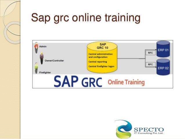sap online free tutorial