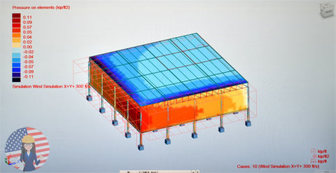 robot structural analysis 2017 tutorial