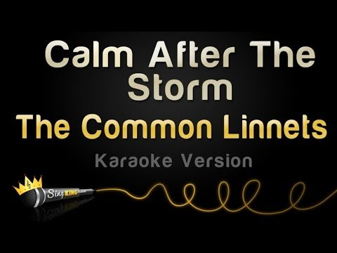 after the storm piano tutorial