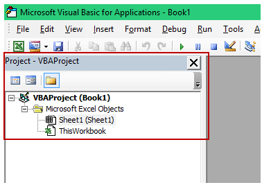 excel add in tutorial