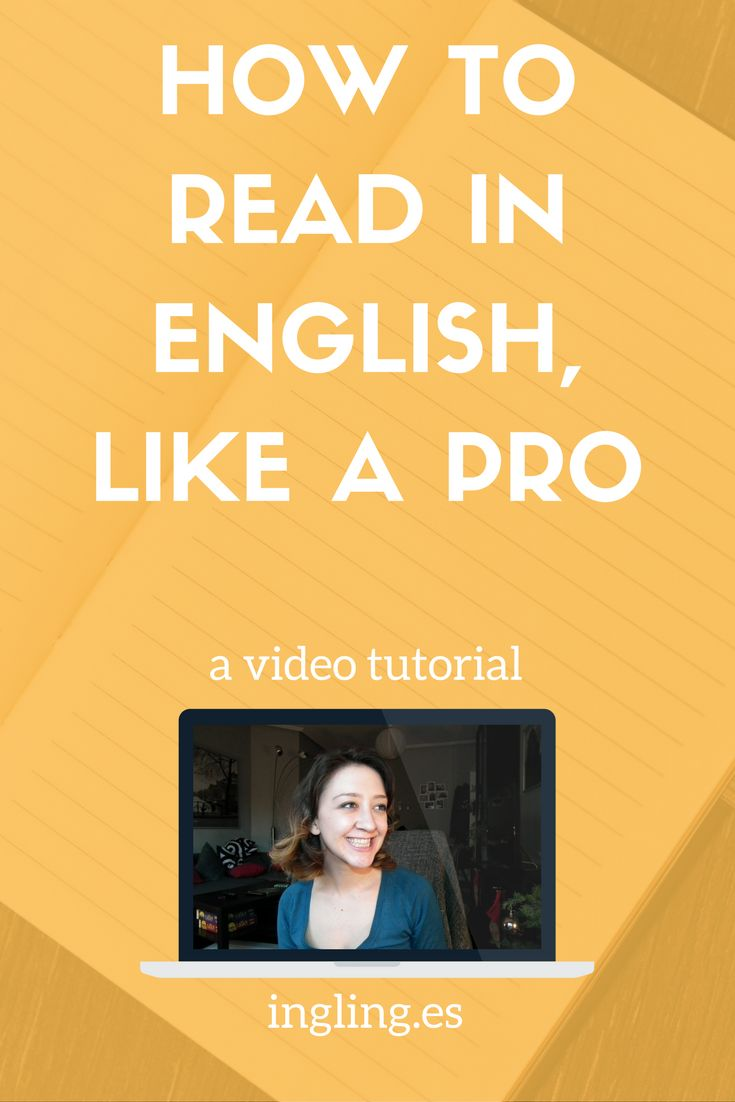 english speaking tutorial free