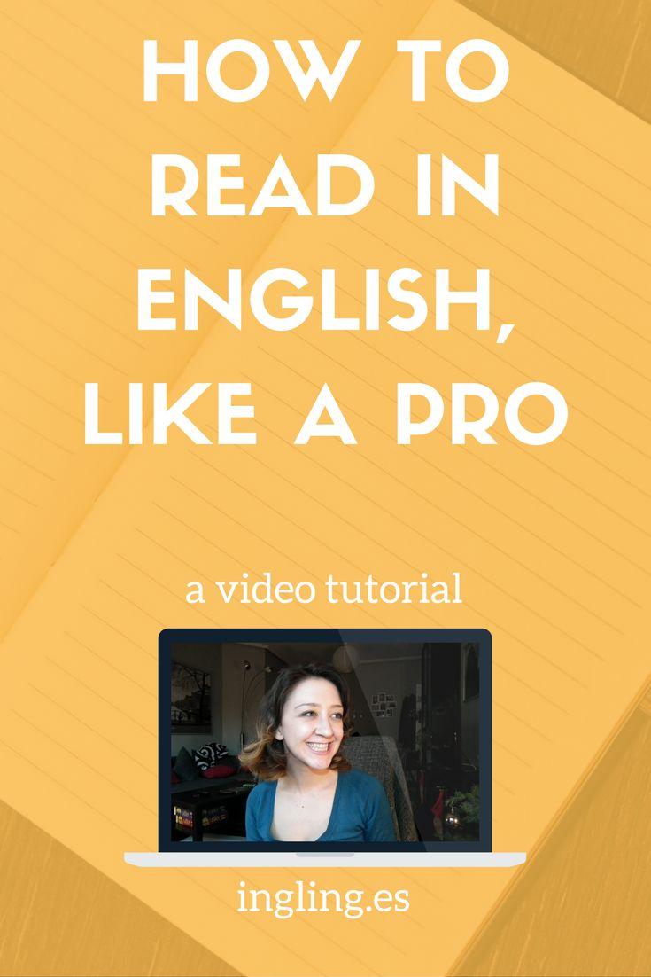 english speaking tutorial free