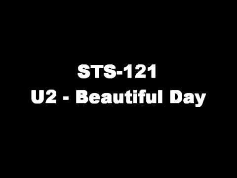 beautiful day u2 tutorial