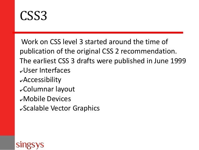 css tutorial for beginners with examples