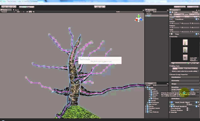 microsoft practices unity tutorial