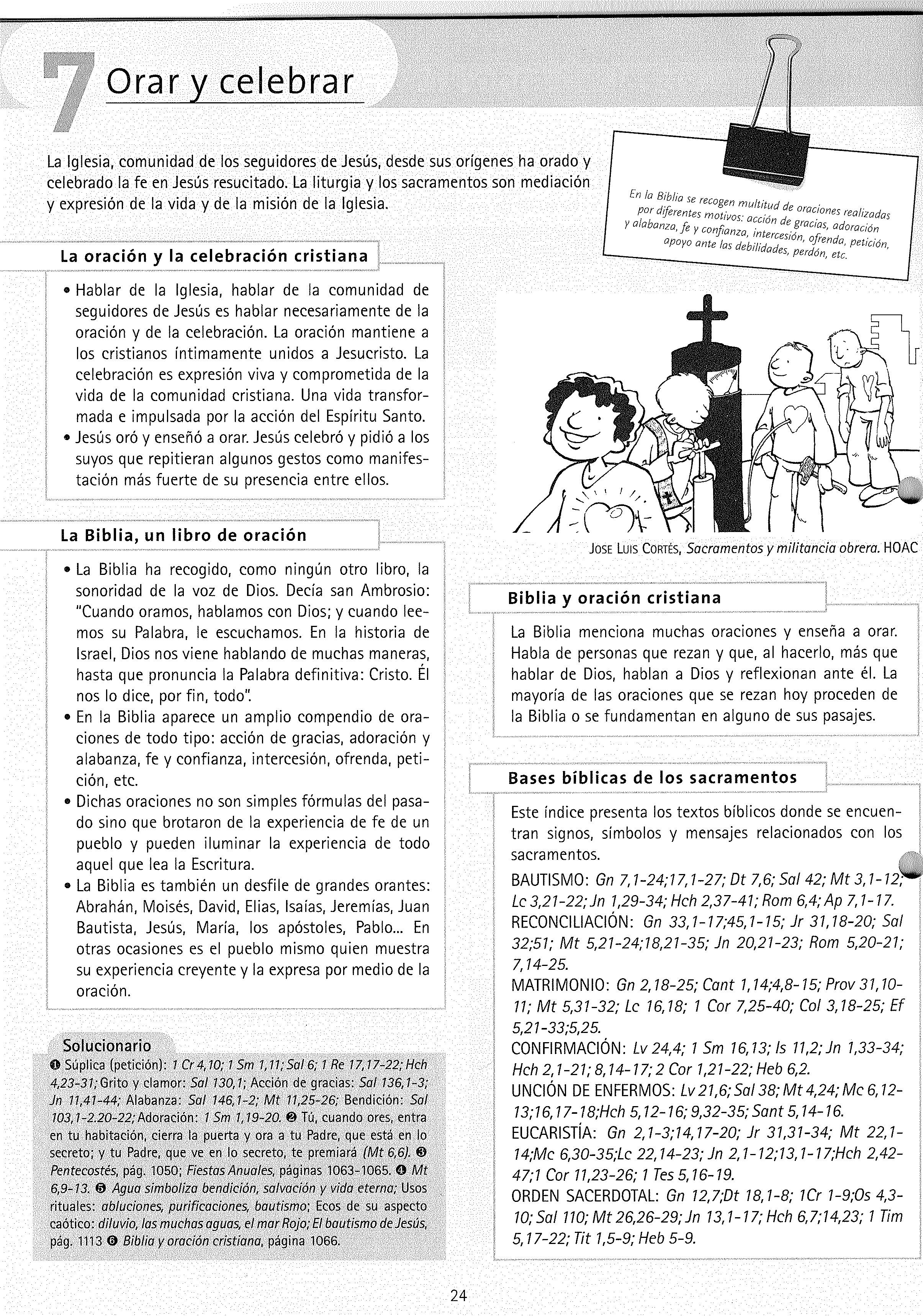 html 5.1 tutorial pdf
