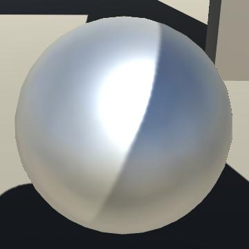 unity light probes tutorial