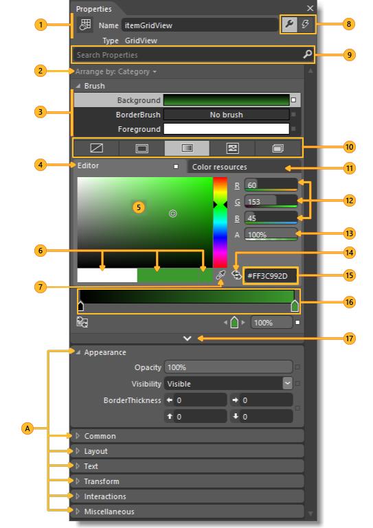 visual studio 2015 tutorial francais