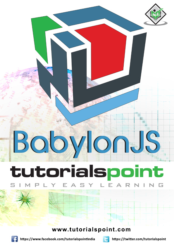 babylon js tutorial pdf