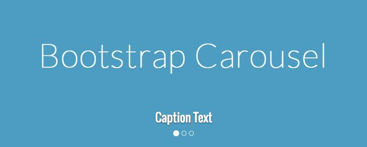 simple javascript slideshow tutorial